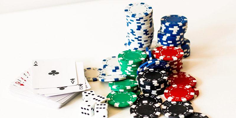 Medium-Strength-Hand-poker