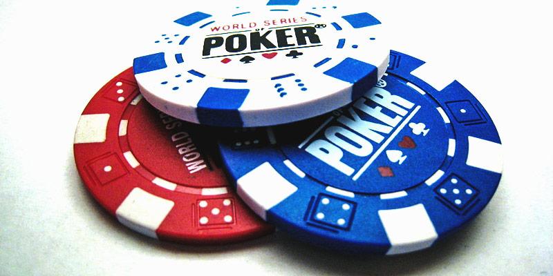 stack size poker