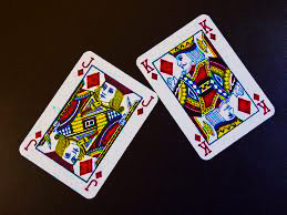 cards-poker